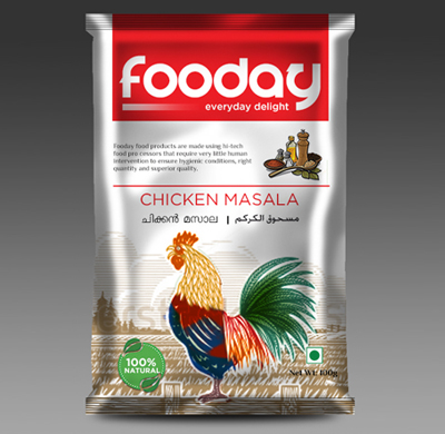 fooday_chicken