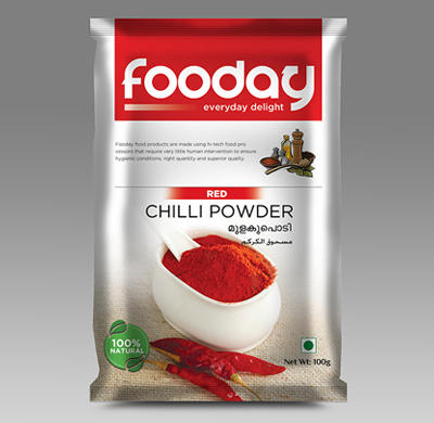 fooday_chilli