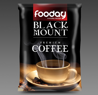 fooday_coffee