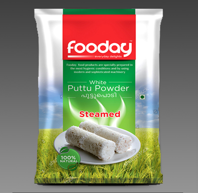 fooday_puttu